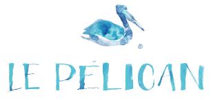 【貝力岡法式冰淇淋Le Pelican】法式冰淇淋首選品牌